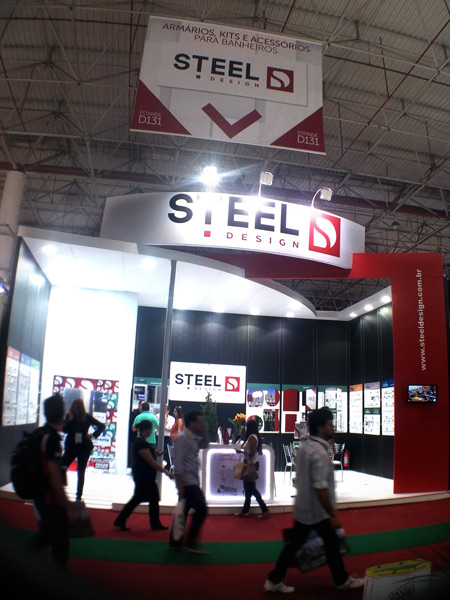 Steel-Design-Cobertura-Feicon-2015-Foto02