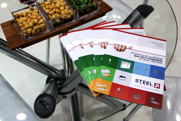 Steel-Design-Cobertura-Feicon-2015-Foto04