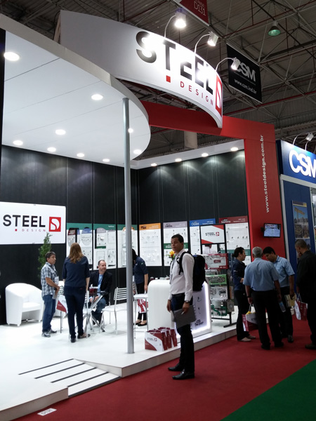 Steel-Design-Cobertura-Feicon-2015-Foto05