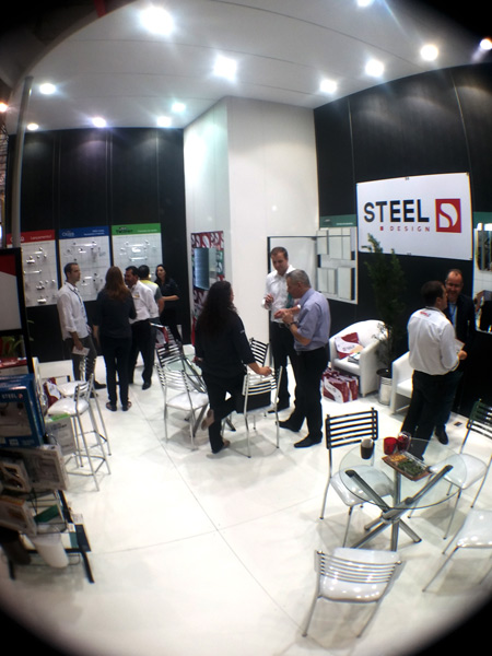 Steel-Design-Cobertura-Feicon-2015-Foto06