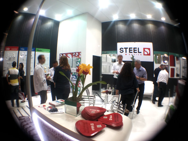Steel-Design-Cobertura-Feicon-2015-Foto07