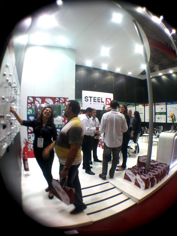 Steel-Design-Cobertura-Feicon-2015-Foto08