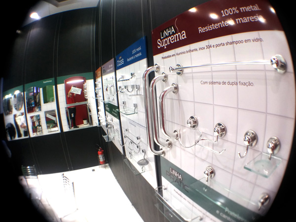 Steel-Design-Cobertura-Feicon-2015-Foto09