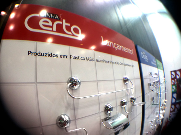 Steel-Design-Cobertura-Feicon-2015-Foto10